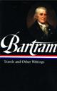 Bartram